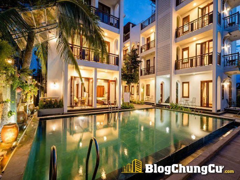 Villa The Empire Vinhomes Ocean Park 2 Hưng Yên